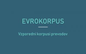 ditko-si-evrokorpus