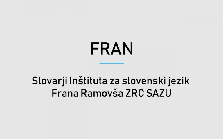 ditko-si-fran