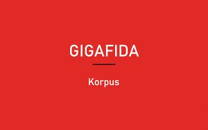 ditko-si-gigafida-2