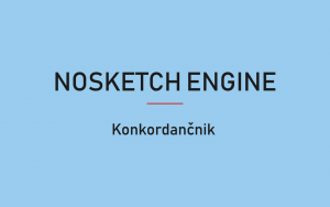 ditko-si-nosketch-engine