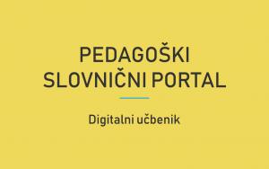 ditko-si-pedagoski-slovnicni-portal