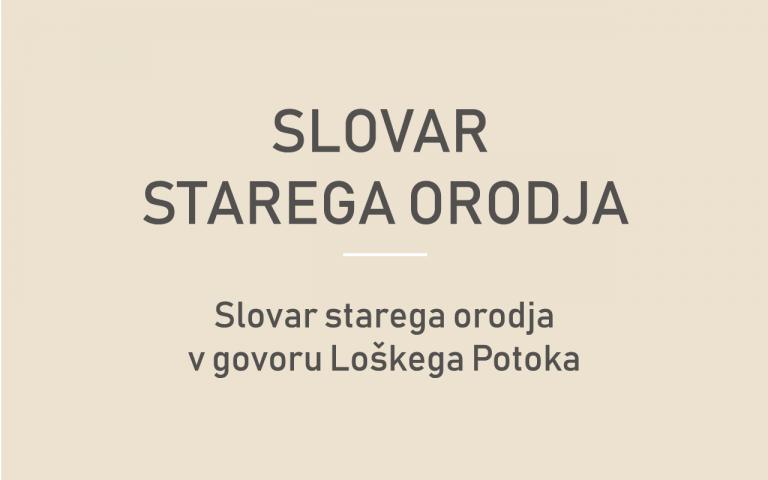 ditko-si-slovar-starega-orodja