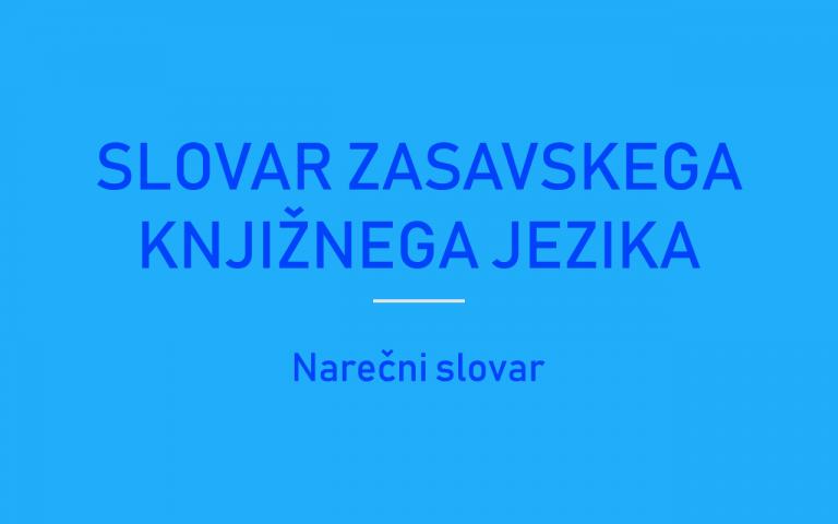 ditko-si-slovar-zasavskega-knjižnega-jezika