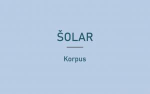 ditko-si-solar