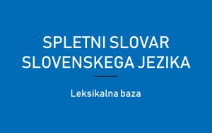 ditko-si-spletni-splovar-slovenskega-jezika