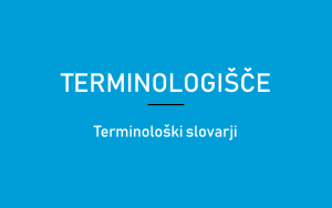 ditko-si-terminologisce