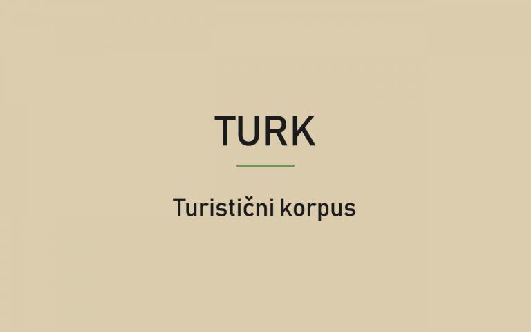 ditko-si-turk