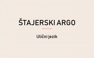 stajerski-argo